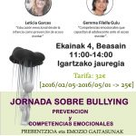 cartel_bullying3